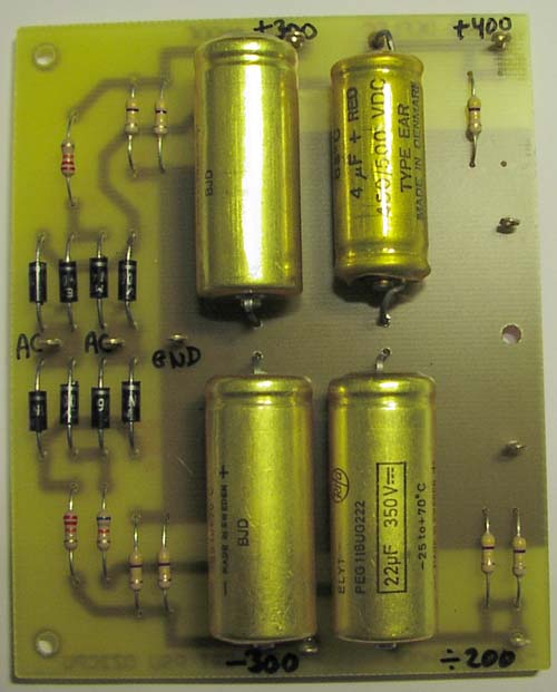 how to make cathode ray tube at home