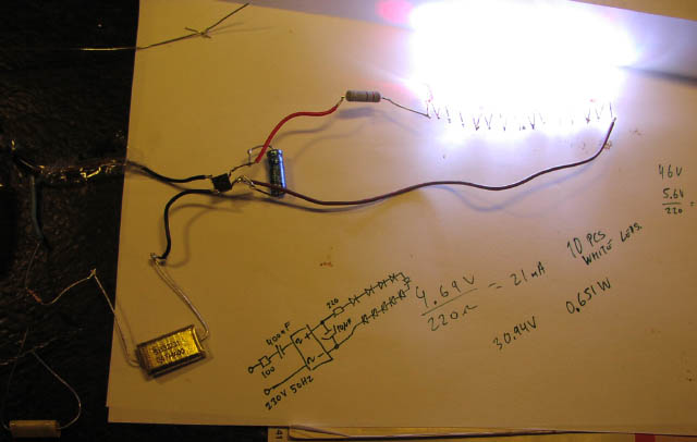 Gensimple2 further 2104864421 together with Led Emergency Light Circuit With furthermore Flashlight Taser Wiring Diagram together with Stranger Things Spotify Easter Egg Upside Down. on simple flashlight circuit