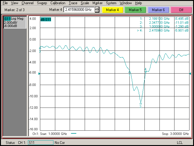 Antenna-RTN-Sweep-Patch-original-design.png