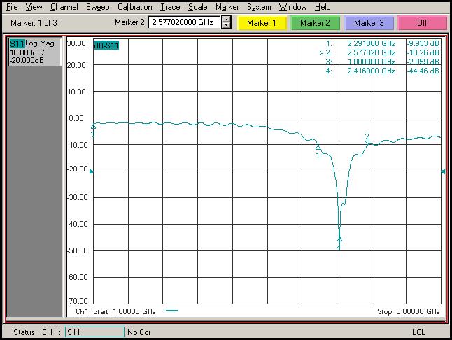 Antenna-RTN-Sweep-Whip.png