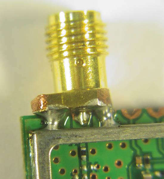 airwave633tx-18.jpg