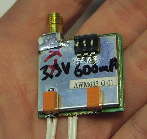 airwave633tx-21.jpg
