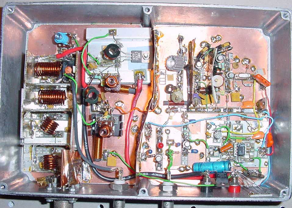 Lowvoltagetubes besides 111398890614 in addition Windom additionally Page47 additionally File Zenith 8 Transistor radio agr. on old radio transmitter